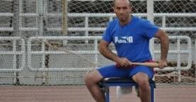 Ο «χρυσός» Κωνσταντινίδης κατέκτησε και ασημένιο στο Ρίο