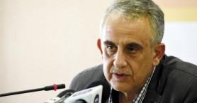 Παπαδεράκης: Με την υπάρχουσα νομοθεσία το 2017 οι εκλογές στα Επιμελητήρια