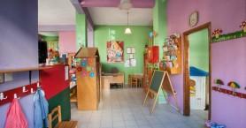 Πότε ανακοινώνονται τα αποτελέσματα των εγγραφών στους παιδικούς σταθμούς του ΔΟΚΟΙΠΠ