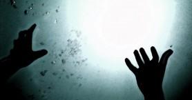 Νεκρός 33χρονος στη θάλασσα του Αποκόρωνα
