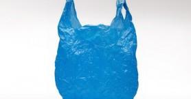 Στο νοσοκομείο ζευγάρι που αντί για προφυλακτικό χρησιμοποίησε… σακούλα