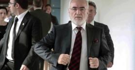 NYT: Ο Σαββίδης χρηματοδότησε αντιδράσεις κατά της συμφωνίας των Πρεσπών
