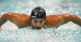 Ρίο: Τέταρτος ο Χανιώτης Ολυμπιονίκης Αντώνης Τσαπατάκης