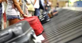 Ντ. Μπακογιάννη για τουρισμό: Ένα ακόμα, έστω και μερικό lockdown θα είναι καταστροφή