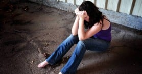 Ανήλικη «σκηνοθέτησε» βιασμό για να συγκινήσει τον πρώην φίλο της!