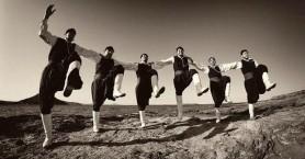 Η ΟΕΒΕΝΧ διοργανώνει ετήσιο χορό μετά από 15 χρόνια