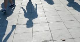 Ανατριχιαστικές περιγραφές στο Εφετείο Λάρισας για τον βιασμό 11χρονου