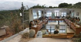 Κλείνει το 2017 το παράνομο κυνοκομείο στην Κάινα Αποκορώνου
