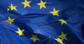 Οι Ευρωπαίοι Φεντεραλιστές για την 60η επέτειο της Συνθήκης της Ρώμης