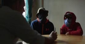 Φιλιππίνες: Αντρόγυνο έχει εξολοθρεύσει 800 εμπόρους ναρκωτικών