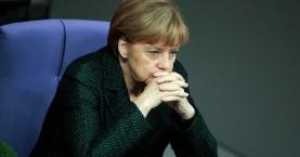 Die Welt: Αντιπαθής και απομονωμένη η Μέρκελ στην Ευρώπη