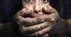 Σοκ στην Κρήτη: Έδειχνε στο παιδί μου πορνογραφικό υλικό και το φιλούσε