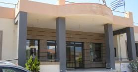 Μαλανδράκης:Να ενταχθεί το κομμάτι Χανιά-Κολυμπάρι στο σχέδιο του νέου ΒΟΑΚ