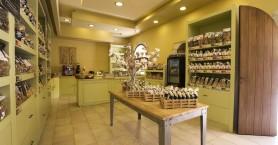 Φούρνος ΝΤΟΥΡΟΥΝΤΟΥΣ: Αληθινές-ατόφιες γεύσεις όπως παλιά!