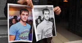Υπόθεση Γιακουμάκη: Αυτές είναι οι ποινές για τους οχτώ Κρητικούς