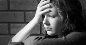 Με άγχος και κατάθλιψη τα Κρητικόπουλα στο νοσοκομείο