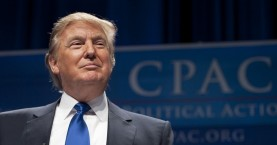 Financial Times: Οι επτά πολιτικές του Τραμπ που μπορεί να αλλάξουν τις ΗΠΑ
