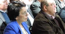 Κοινή ερώτηση Βαγιωνάκη και Μπαλωμενάκη για τις οφειλές πολιτών στο δημόσιο