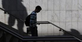 Εντυπωσιακή μείωση της ανεργίας στην Κρήτη δείχνουν τα στοιχεία της ΕΛΣΤΑΤ