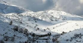 Μανώλης Λέκκας: Θα επιδεινωθεί ο καιρός στην Κρήτη τις επόμενες ώρες