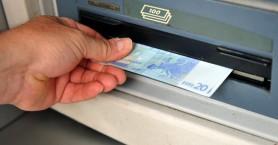 Ο αξιωματικός που διόρθωσε το τραπεζικό λάθος και επέστρεψε 2000 ευρώ!
