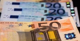 Νέα μείωση του ELA κατά 300 εκατ. ευρώ