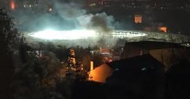 Κωνσταντινούπολη: 29 νεκροί σε 45 δευτερόλεπτα κόλασης από δύο εκρήξεις