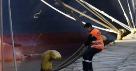Φεύγουν τα πλοία από και προς Κρήτη - Οι νέες ώρες απόπλου των πλοίων
