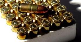 Μετέφεραν 4.000 σφαίρες με το πλοίο της γραμμής στο Ηράκλειο