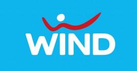 Ηλεκτρική ενέργεια σε 485 νοικοκυριά εξοικονόμησε η WIND μέσα σε 1 χρόνο