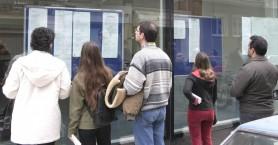 Χιλιάδες προσλήψεις έρχονται στο Δημόσιο μέσω ΑΣΕΠ