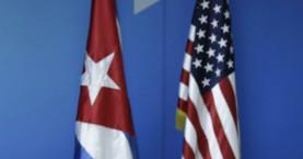 Ακύρωση σχεδίων για συμφωνίες με Κούβα από δύο λιμάνια της Φλόριντας