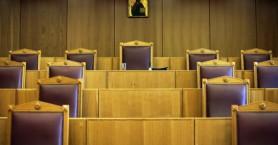 Οι θέσεις γραμματέων στα δικαστήρια που προκηρύσσονται μέσω ΑΣΕΠ στην Κρήτη