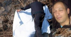 Συνελήφθη ο τρίτος άνδρας για τη δολοφονία του 39χρονου στη Ροδιά