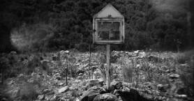 Βαρύς ο απολογισμός του 2016 για τα θύματα της ασφάλτου στην Κρήτη