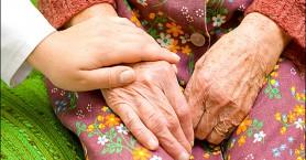 Αίσιο τέλος στην αναζήτηση της 76χρονης που αγνοείτο στην Ιεράπετρα