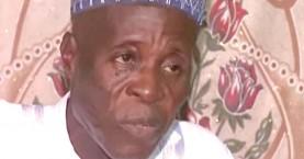 Baba Masaba: Ο άντρας με τις 86 συζύγους απεβίωσε σε ηλικία 93 ετών