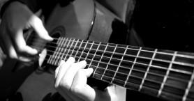 Ανοιξιάτικες συναυλίες του Ωδείου Δήμου Ηρακλείου