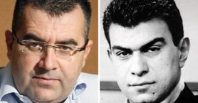 Για συκοφαντική δυσφήμιση κατηγορούνται Κουρτάκης και Τζένος