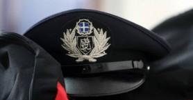 Η ΕΛ.ΑΣ. τιμά τους απόστρατους αστυνομικούς