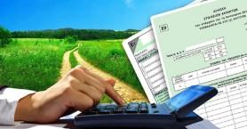 Διευκρινίσεις του Υπ.Οικονομικών για τις φορολογικές δηλώσεις των αγροτών