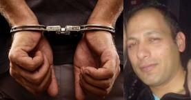 Φόνος Εμμανουήλ: Οι κάμερες πρόδωσαν τον συνέταιρο κι εκείνος τον φίλο του
