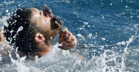 Ο εορτασμός των Θεοφανείων στην Κρήτη και οι παραδόσεις