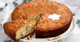 Κόβει την πίτα του ο σύλλογος Αλατσατιανών Ηρακλείου