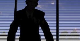 Πρώην συνεργάτης γνωστού τηλεπαρουσιαστή ο 37χρονος κλέφτης στα Χανιά