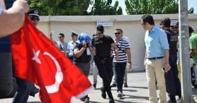 Νέο θρίλερ με Τούρκους στρατιωτικούς στην Αλεξανδρούπολη