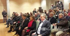 Ράνια Αντωνοπούλου: Η αξιολόγηση θα κλείσει και εκλογές το 2019