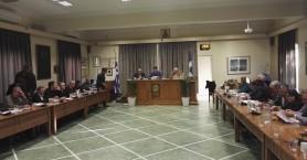 Η «καθαριότητα» στο Δημοτικό Συμβούλιο Χανίων και ο…Εισαγγελέας