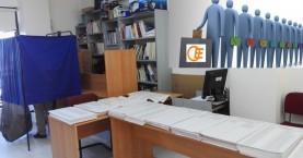 Ποιοί εξελέγησαν στις εκλογές του ΟΕΕ Τμήμα Δυτικής Κρήτης