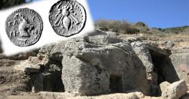 Αρχαία Έλυρος: Η ισχυρή πόλη των Χανίων που
